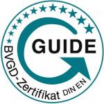Logo-BVGD-Button